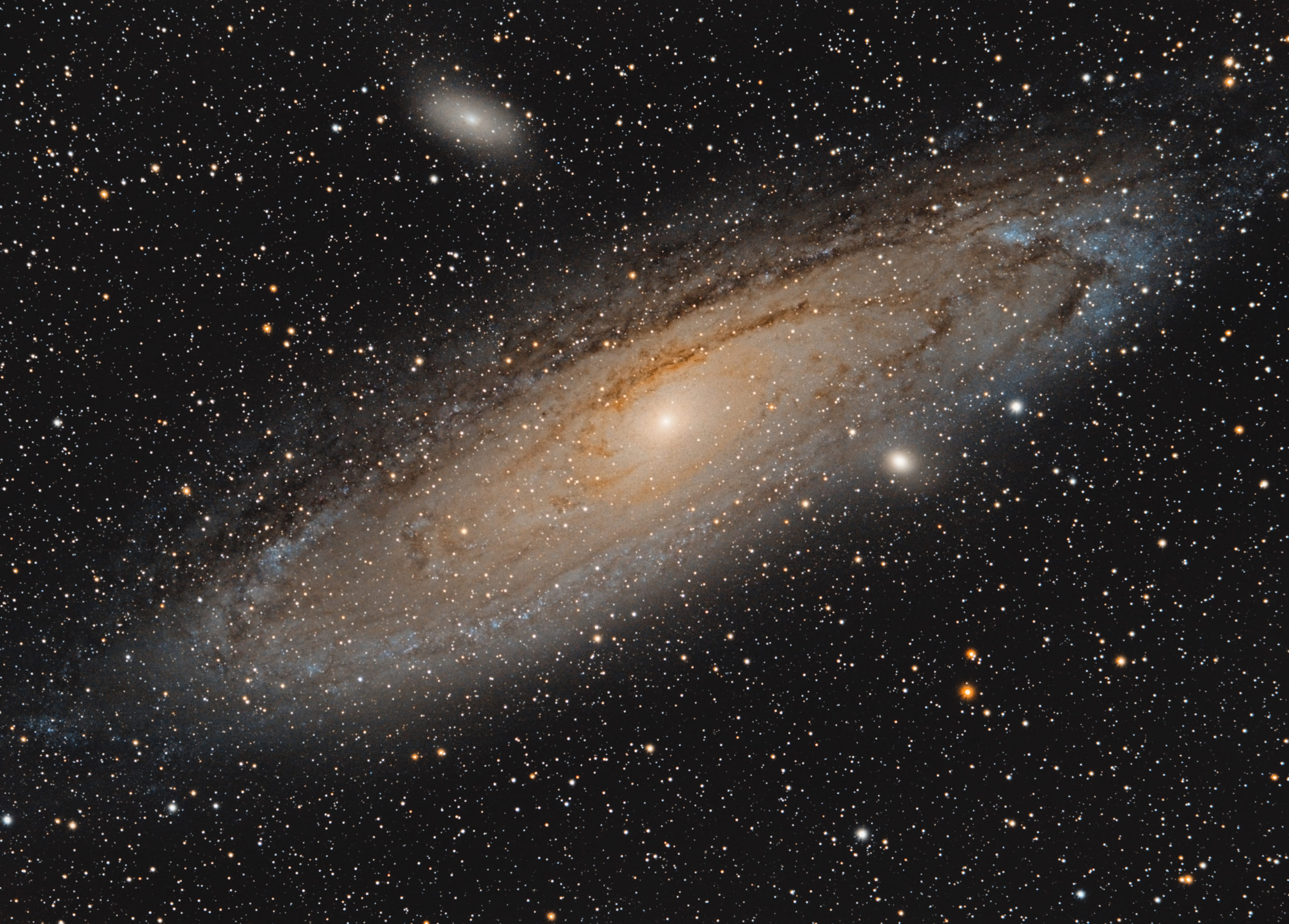 M31HDR_out-scaled.jpg