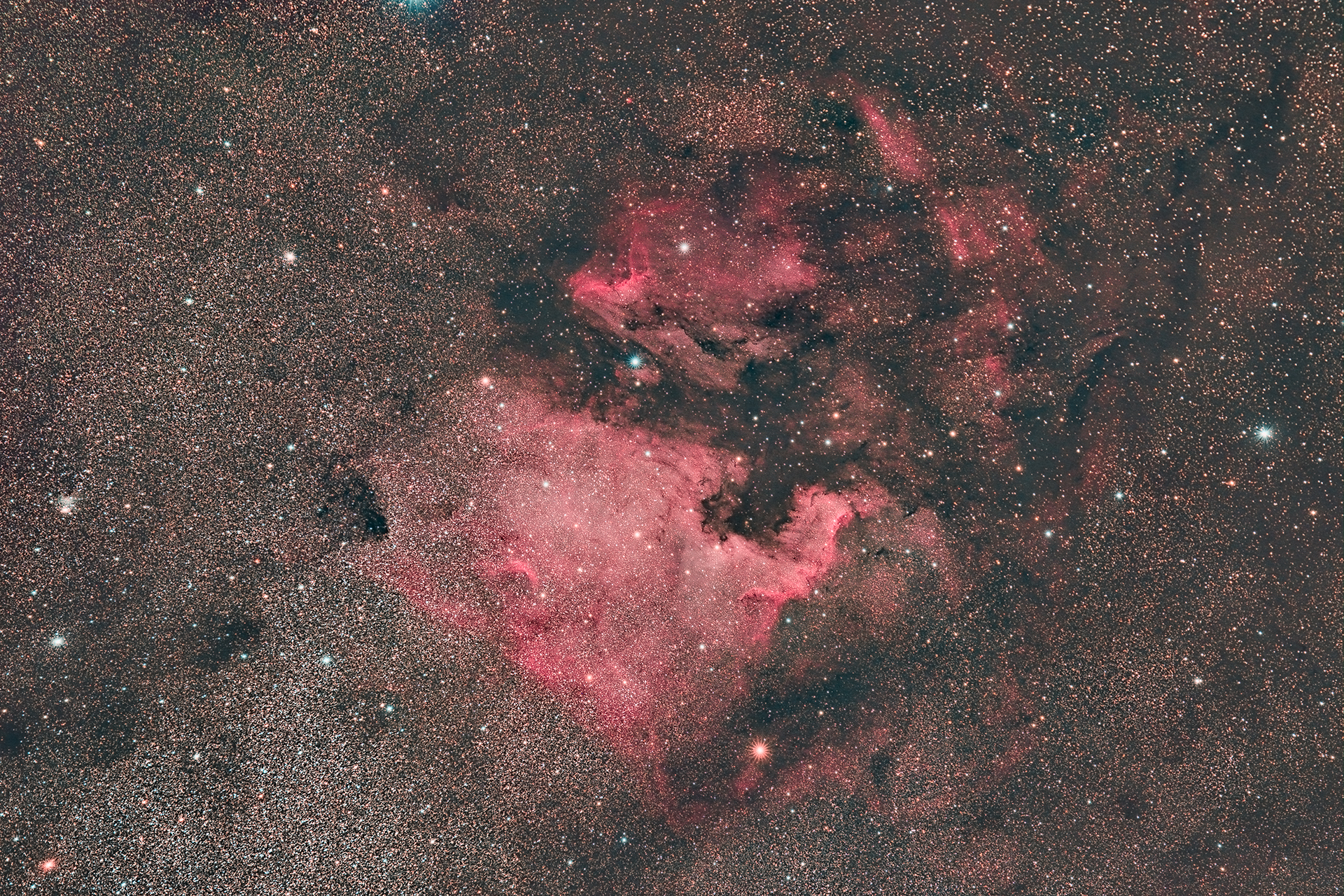 NGC7000_1920.jpg