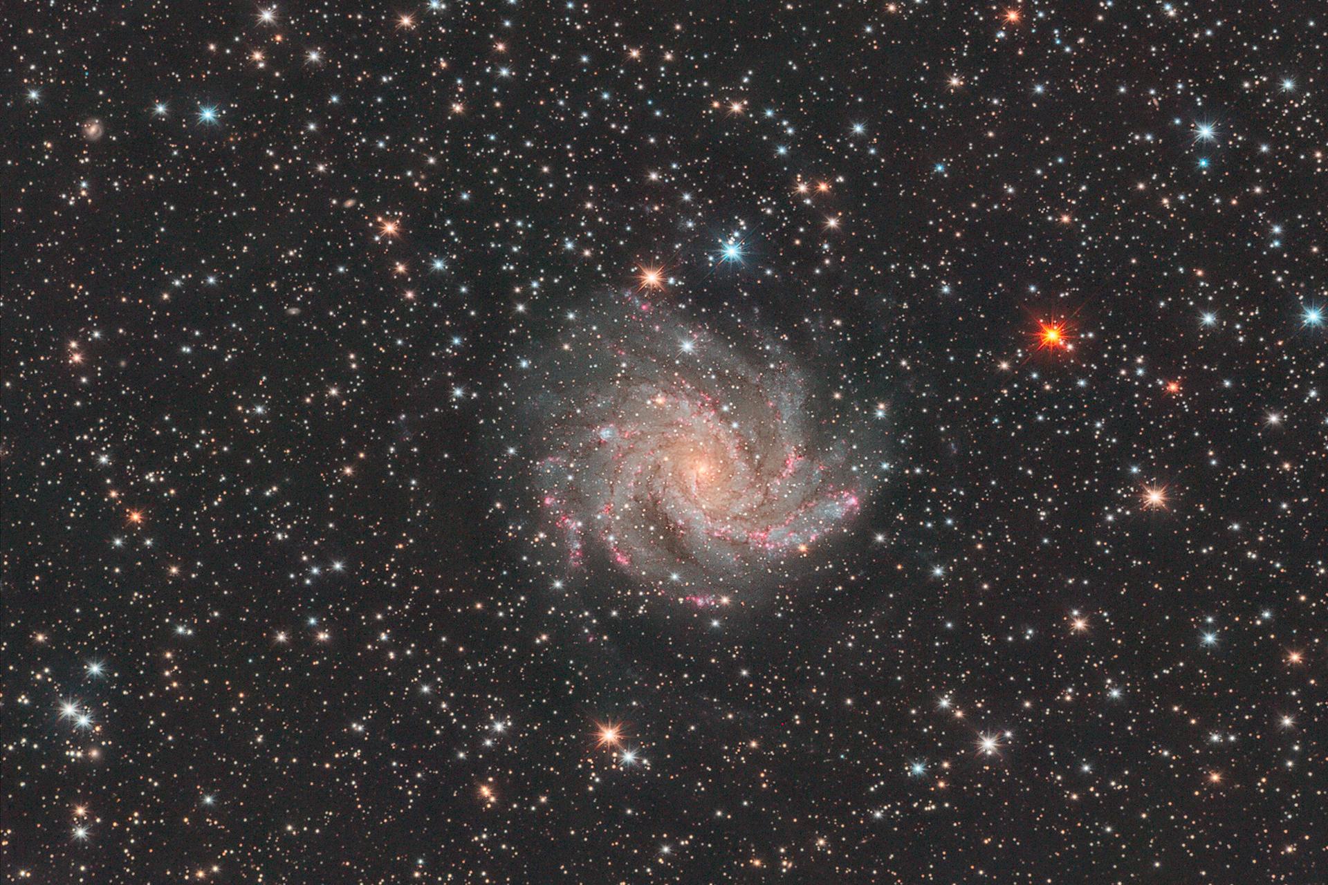 NGC6946_web.jpg